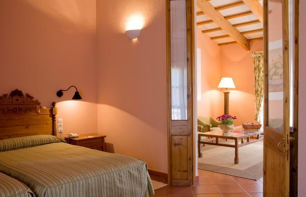 фотографии отеля Sant Ignasi изображение №15