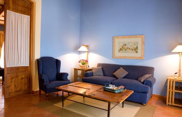 фото отеля Sant Ignasi изображение №13