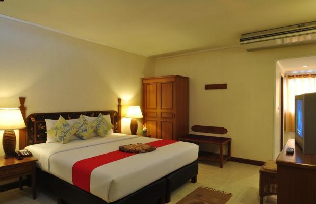 фото Sabai Resort изображение №10