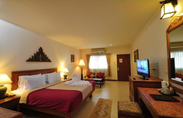 фотографии Sabai Resort изображение №4