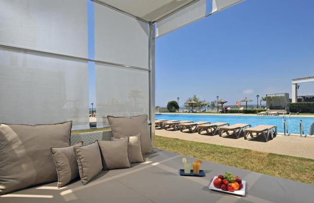фото Sol Beach House Menorca (ex. Sol Menorca) изображение №38