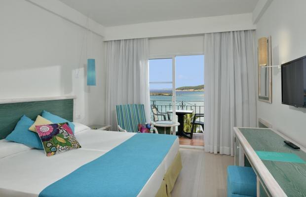 фото отеля Sol Beach House Menorca (ex. Sol Menorca) изображение №29