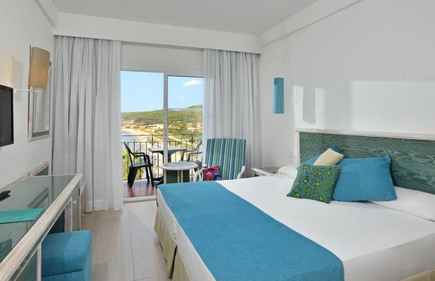 фото Sol Beach House Menorca (ex. Sol Menorca) изображение №6