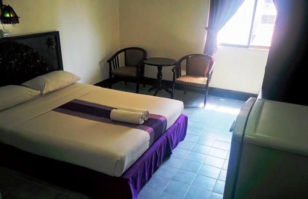 фото отеля Sawasdee Sabai изображение №5