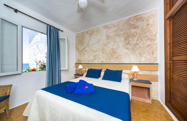 фото отеля Tramontana Park изображение №9