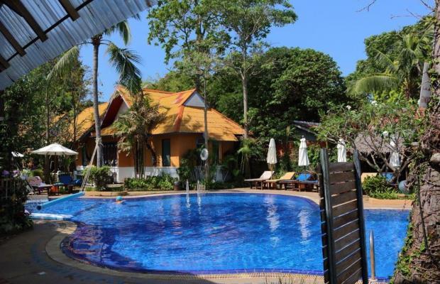 фото отеля Lawana Resort изображение №1