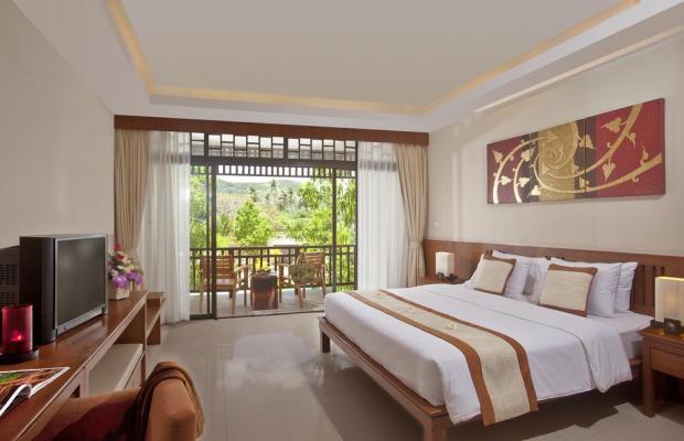 фото отеля Le Murraya Boutique Serviced Residence & Resort изображение №29