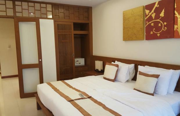 фотографии отеля Le Murraya Boutique Serviced Residence & Resort изображение №19
