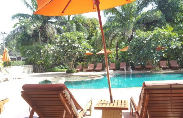 фотографии Le Murraya Boutique Serviced Residence & Resort изображение №8