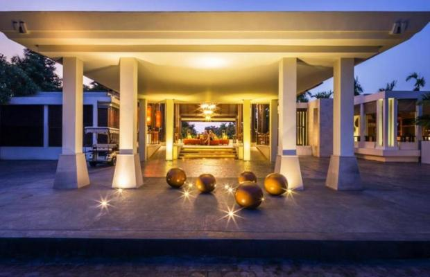 фотографии отеля Sea Sand Sun Resort & Spa изображение №19