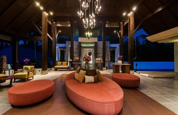 фото отеля Sea Sand Sun Resort & Spa изображение №17