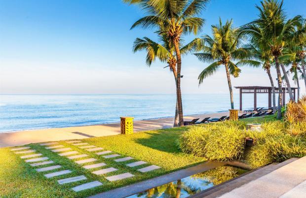 фото Sea Sand Sun Resort & Spa изображение №14