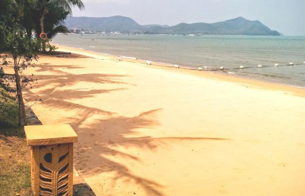 фотографии отеля Sea Sand Sun Resort & Spa изображение №11