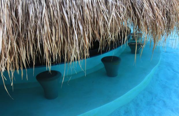 фото Mai Samui Beach Resort & Spa изображение №82