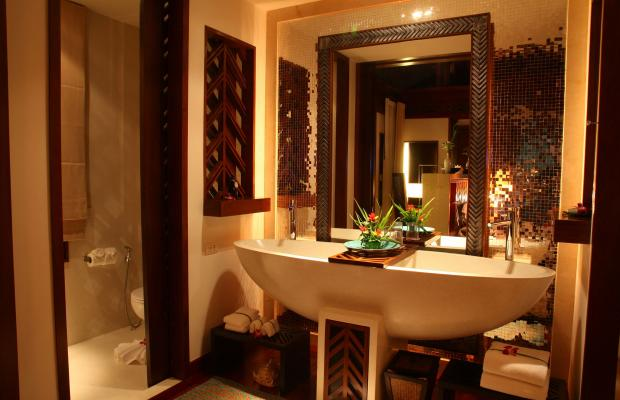 фотографии Mai Samui Beach Resort & Spa изображение №44