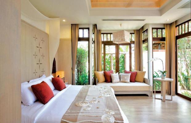фото Melati Beach Resort & Spa изображение №46