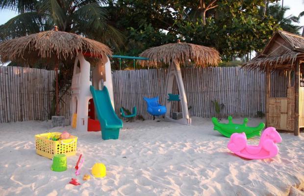 фотографии Mimosa Resort & Spa изображение №8