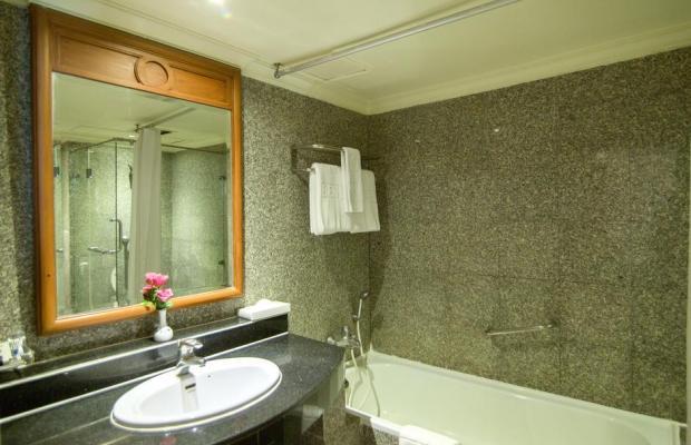 фото отеля Royal Benja изображение №25