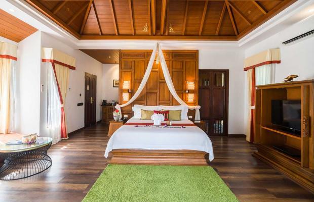 фотографии Muang Samui SPA Resort изображение №24