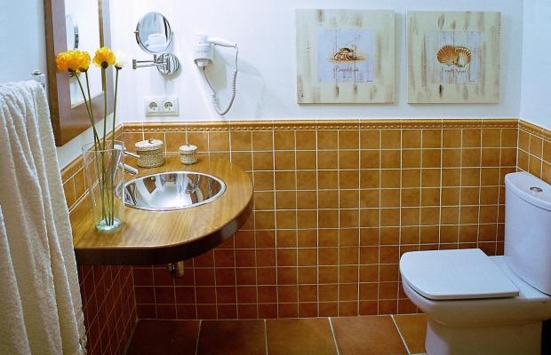 фото отеля Villas Finesse изображение №5