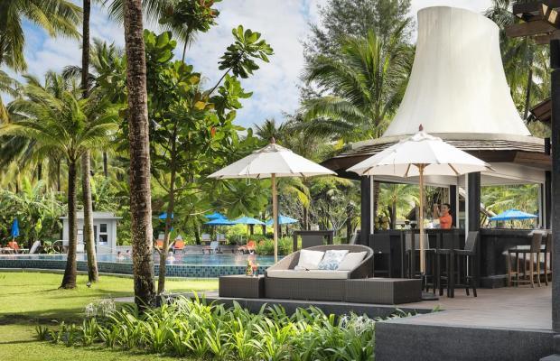 фото Manathai (ex. Royal Bangsak Beach Resort) изображение №38