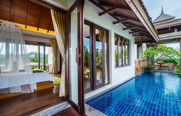 фотографии Royal Muang Samui Villas (ex. Muang Samui Villas & Suites) изображение №52