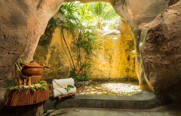 фотографии отеля Royal Muang Samui Villas (ex. Muang Samui Villas & Suites) изображение №39