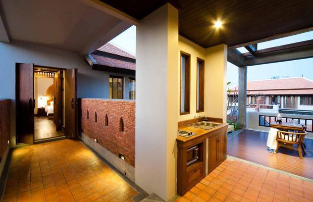 фото Royal Muang Samui Villas (ex. Muang Samui Villas & Suites) изображение №30