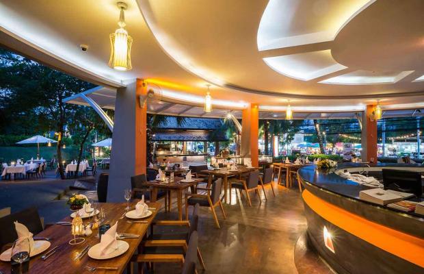 фотографии отеля Royal Muang Samui Villas (ex. Muang Samui Villas & Suites) изображение №11