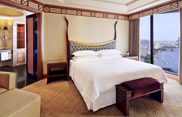 фотографии отеля Royal Orchid Sheraton & Towers  изображение №39