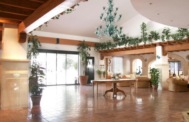фотографии отеля Royal Son Bou Family Club изображение №23
