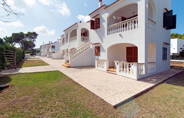 фото отеля Playa Blanca изображение №37