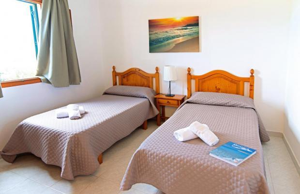 фото отеля Playa Blanca изображение №25