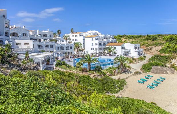 фото отеля White Sands Beach Club изображение №21