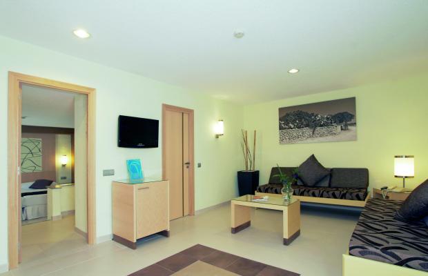 фото отеля Riu La Mola изображение №9