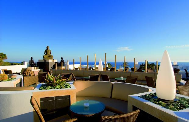 фото отеля Riu La Mola изображение №5