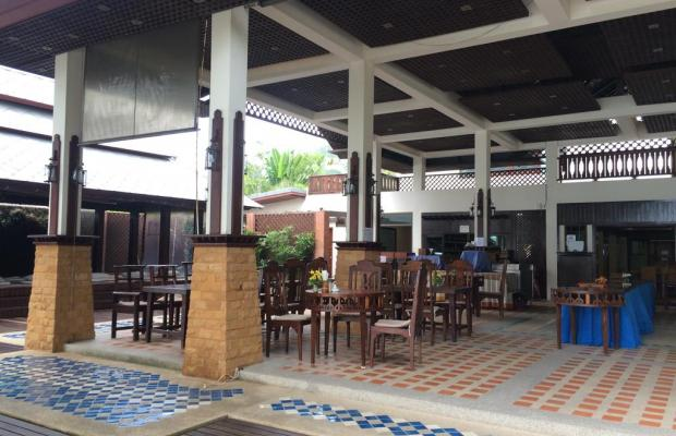 фотографии Salad Buri Resort изображение №32