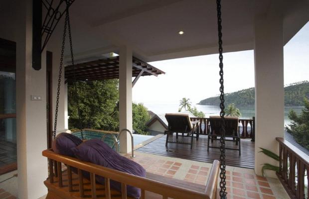 фото Salad Buri Resort изображение №18