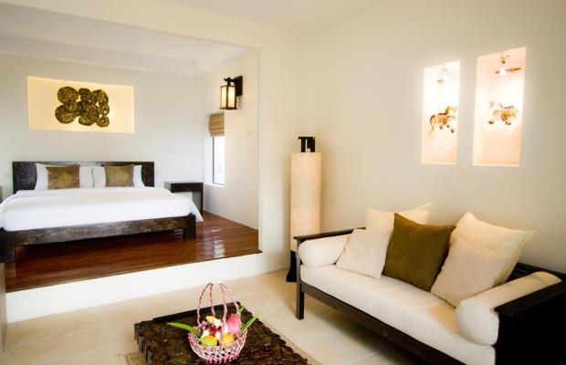 фотографии отеля Sarikantang Resort & Spa изображение №7