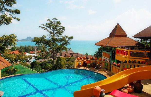фотографии Varinda Garden Resort изображение №40