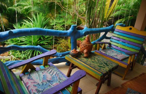 фотографии Varinda Garden Resort изображение №24