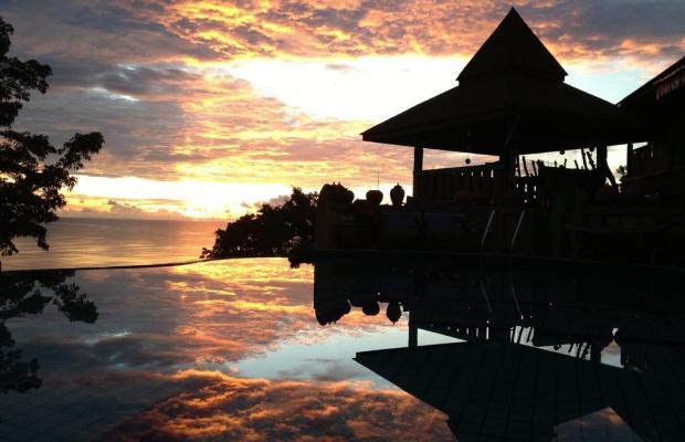 фото Varinda Garden Resort изображение №2