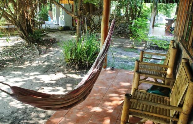 фото отеля My Phangan Resort изображение №17