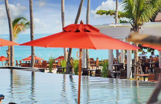 фото Weekender Resort & Spa изображение №2