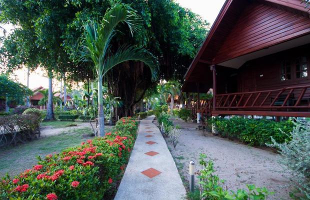 фотографии Morning Star Resort изображение №24
