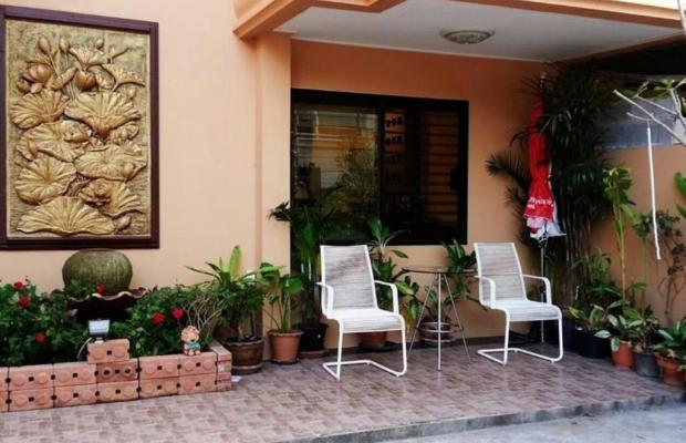 фото Fortune Pattaya Resort изображение №30