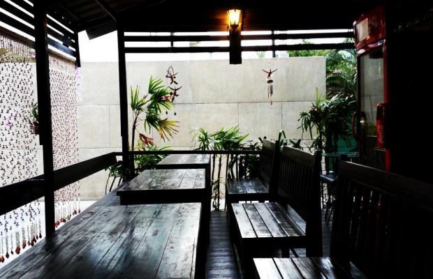 фото отеля Fortune Pattaya Resort изображение №29