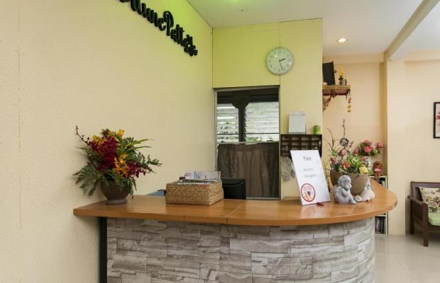 фото Fortune Pattaya Resort изображение №18