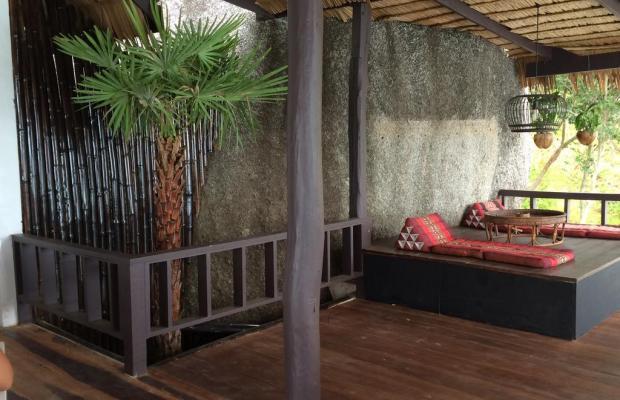 фотографии Fifth Element Ecoresort (ех. Changphueak Phangan Resort) изображение №20