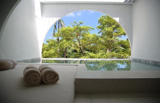 фотографии отеля SALA Samui Chaweng Beach Resort (ex. Muang Kulaypan) изображение №31